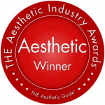 The Soprano ICE laser hair removal system we use at Elan Medical Skin Clinics wins top award