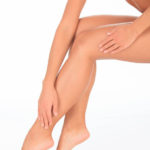 Veinwave at Elan Medical will help you feel proud enough to show off your legs this summer