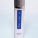 DermaRepair Night Cream from Elan Medical Skin Clinic's DermaActives range